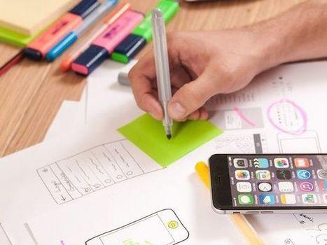 Design Sprint: o remédio definitivo?   dt+i   Scoop.it