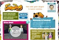 Sumdog - Free math games | Marvelous Math | Scoop.it