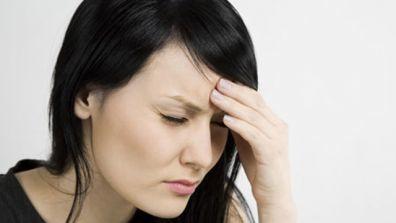 Imagined smells can precede migraines - study | BlablaDoctor | Scoop.it