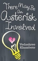 There May be an Asterisk Involved | Vedashree Khambete | Book Review | Book Reviews | Scoop.it