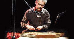 Initiation à la musique iranienne : le santûr présent à Alger - El Watan   musique contemporaine et classique   Scoop.it