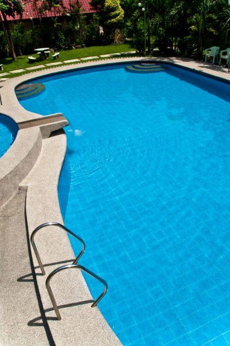 Arlit Farms | Private Swimming Pool | Scoop.it