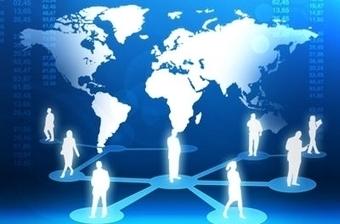 Comment Facebook continue d'accroître son emprise sur le web | Web Marketing Magazine | Scoop.it