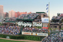 Wrigley Field upgrades still locked in rooftop squabble - SI.com | Chain Link Fence and Related Wire Products | Scoop.it