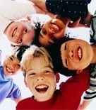 Emergence of Diabetes Mellitus Type 2 in Children #01 | Health Articles | Scoop.it
