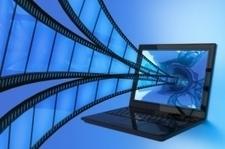 L'audience de la vidéo sur Internet en novembre 2012 - Médiamétrie | La vidéo sur Tablette Tactile | Scoop.it