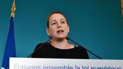Loi sur le numérique: la consultation publique a réuni 20 000 participants | UseNum - ArtsNumériques | Scoop.it