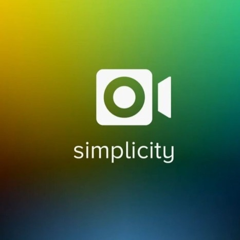 Instagram Is Getting Video | Social Media Digest(ed) | Scoop.it