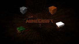 Minecraft in Education | Edtech PK-12 | Scoop.it