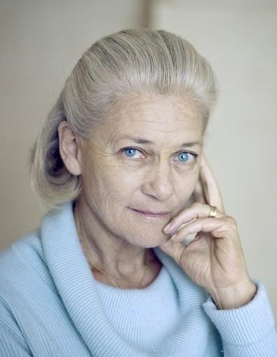 Elisabeth Badinter : « Je suis pour une GPA éthique » | Mariage pour tous et toutes. | Scoop.it