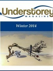 Understorey Magazine Needs Stories on Motherhood for Spring 2014 Issue - Pays $50 | Call for Submissions | Scoop.it