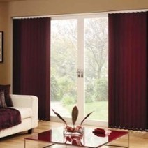Decorate A Space With Quality Blinds   Home Decoration Tips...   Scoop.it