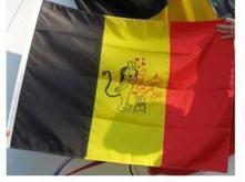 Le nouveau Drapeau Belge | Belgitude | Scoop.it