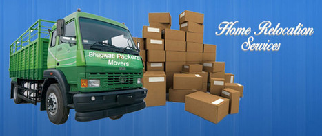 Packers and movers in Ghaziabad | Movers and packers | Scoop.it