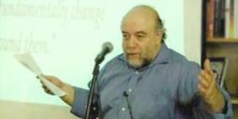 The Relevance of Marxian Economics Today | The Socialist Party of Great Britain | real utopias | Scoop.it