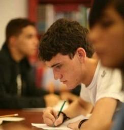 Los 22 mejores trucos para los exámenes tipo test de las oposiciones - BOE Oposiciones | Oposiciones | Scoop.it