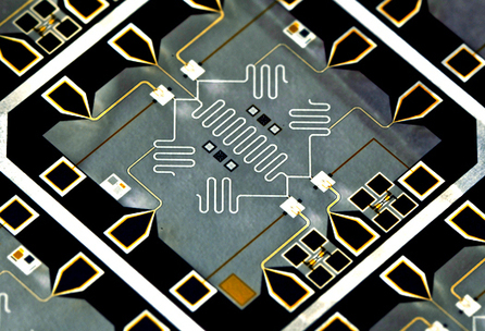 Futurity.org – Quantum step toward trickier cyber-security | NanoTechnology Revolution | Scoop.it