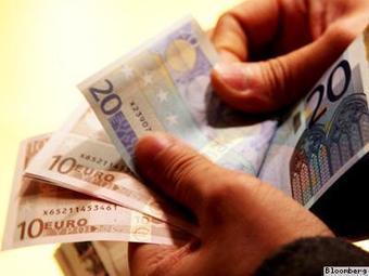 Conheça aqui os futuros escalões do IRS | Tisanas | Scoop.it
