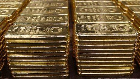 BBC World Service - The World Debate, Does Mining Benefit Africa? | Development Economics | Scoop.it