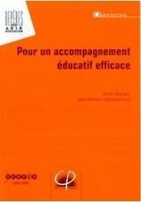 Pour un accompagnement éducatif efficace   zoenord   Scoop.it