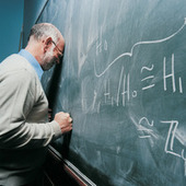 Math Anxiety Could Hurt Health Messaging, Shows Study ... | Numeracy4All | Scoop.it