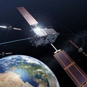 Luxembourg soon in orbit ! | SES | Space | Luxembourg (Europe) | Scoop.it