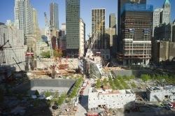 Joel Meyerowitz: Ground Zero, Then and Now | Best of Photojournalism | Scoop.it