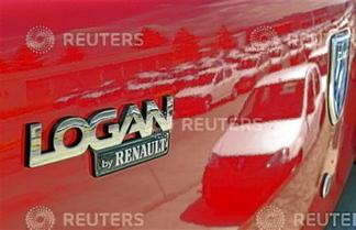 Dacia, marque à bas coûts de Renault, sauve la mise des constructeurs   Marketing et Automobile   Scoop.it