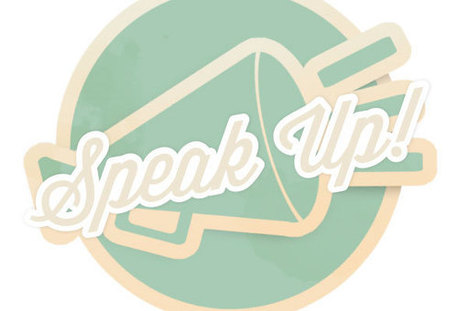 Speak Up! Ten Steps for Developing a Memorable Presentation | All About Coaching | Scoop.it