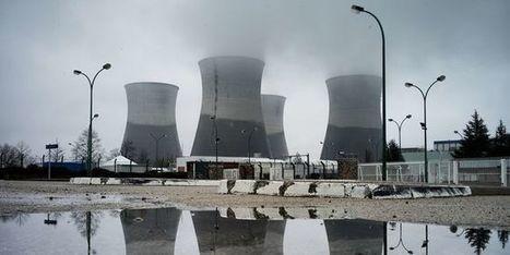 Le canton de Genève dépose une plainte visant la centrale nucléaire française du Bugey | great buzzness | Scoop.it