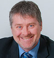 Andrew Wareing: Early Conciliation so far   Blog Aug 2014   Acas   Early conciliation   Scoop.it