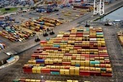 $73,5 millions de la SFI pour le terminal d'engrais d'Indorama Eleme au Nigeria | Questions de développement ... | Scoop.it