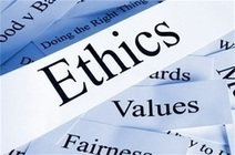 eED - An e-Ethical Dilemma   Online Leadership   Scoop.it