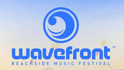 Diplo et Justice seront au Wavefront Music Festival   Rap , RNB , culture urbaine et buzz   Scoop.it