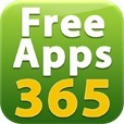 Meilleures applications Android gratuites 2012 | Free Apps 365 ... | Geeks | Scoop.it