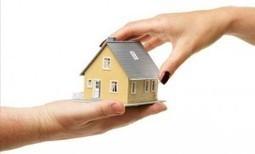 Mortgage Investors Corporation revie | olga99gh | Scoop.it