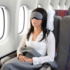 Beat That Jet Lag!   Travel Tips and Hotel Reviews   Scoop.it