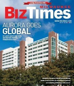 Cubicles, offices and collaboration | BizTimes Media | Workplace | Scoop.it