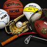 Sports Facility Management 4406392