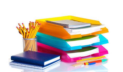 Ouvrir une papeterie : le guide pour se lancer | Création d'entreprise et business plan | Scoop.it