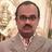 Rajib Dey