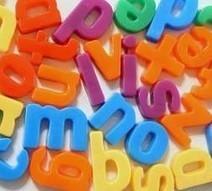 Consejos para estimular el lenguaje de nuestros niños y niñas   Comunicacion educativa   Scoop.it
