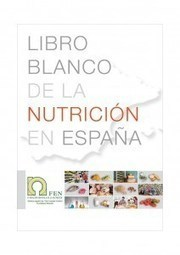 Libro Blanco de la Nutrición en España | Usal - MediNews | Scoop.it