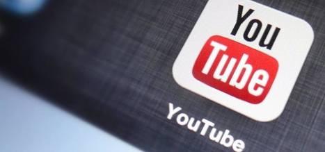5 YouTube Description Box Hacks for Better Rankings | Video Marketing & Content | Scoop.it