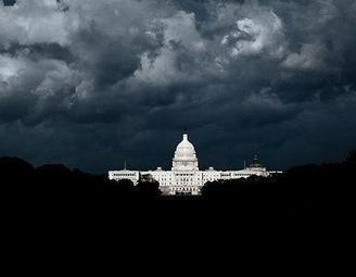 ObamaCare Jeopardizes House Comprehensive Immigration Talks   Littlebytesnews Current Events   Scoop.it