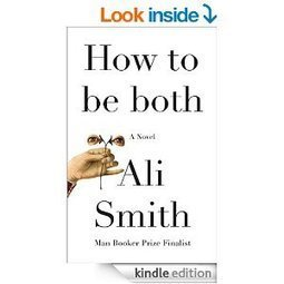 How to be both by Ali Smith | Free Books Online | Scoop.it