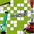 Marijuana Drug Test Detection Times in Urine - Mobile Health   Mobile Health NYC   Scoop.it