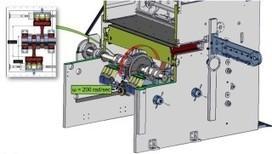 Réduire les coûts grâce à la communication 3D   CAO 3D   Scoop.it