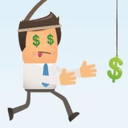 Les clés de la motivation des employés | Equipes, Comités, Conseils :  créativité, animations, productions...? | Scoop.it