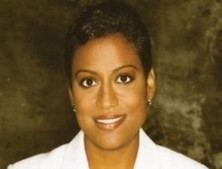 APHA 2012: A Q&A with Stacey Stewart, President of United Way USA | United Way | Scoop.it